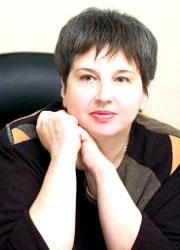 Директор лицея №51